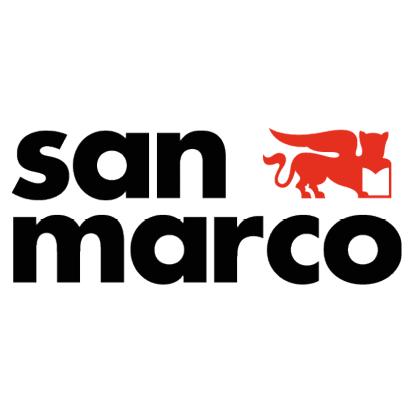 Fournisseur San Marco